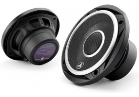 JL Audio - C2-525X - 5 1/4 Inch Car Speakers
