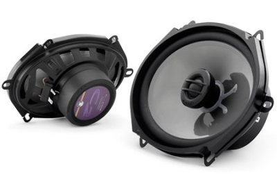 JL Audio - C2-570X - 5 x 7 Inch Car Speakers