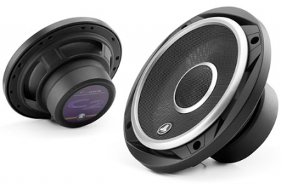 JL Audio - C2-650x - 6 1/2 Inch Car Speakers