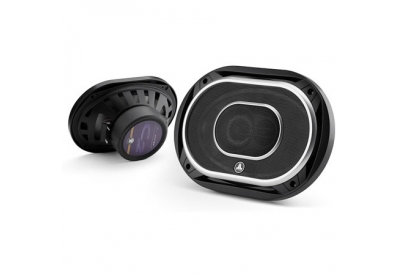 JL Audio - C2-690TX - 6 x 9 Inch Car Speakers