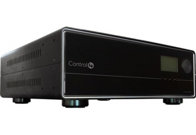 Control4 - C4-16AMP3-B - Amplifiers