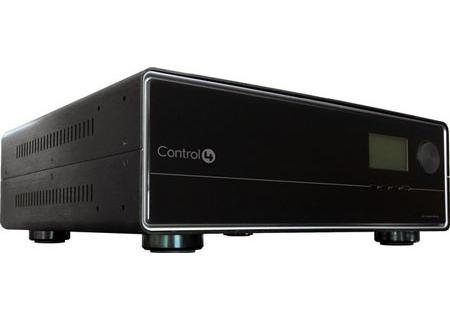 Control4 - C4-16AMP3-B - Amplifiers