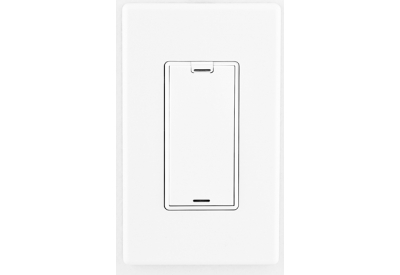 Control4 - C4-DIM1-Z WH - Home Lighting