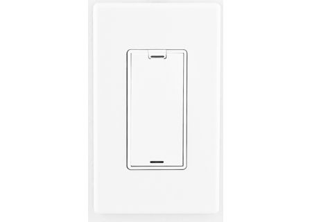 Control4 - C4-DIM1-Z WH - Home Lighting