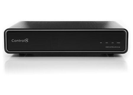 Control4 - C4-HC300C-E-B - AV Multi Room Controllers