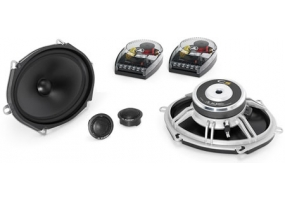 JL Audio - C5-570 - 5 x 7 Inch Car Speakers
