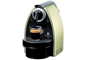 Nespresso - C90SG - Coffee Makers & Espresso Machines