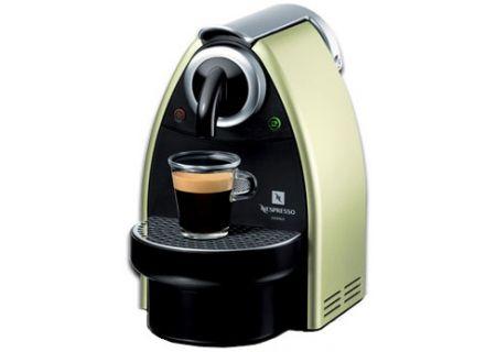 Nespresso - C90SG - Coffee Makers & Espresso Machines