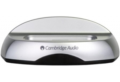 Cambridge Audio - iD50 - iPod Docks/Chargers & Batteries