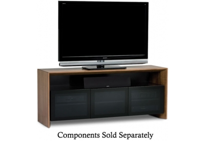 BDI - CASATA2823 - TV Stands & Entertainment Centers