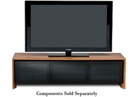 BDI - CASSINI8629 - TV Stands