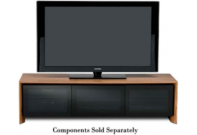 BDI - CASSINI8629 - TV Stands & Entertainment Centers