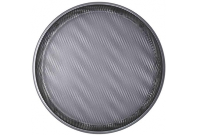 Kenwood - CA-WG12 - Car Speaker Accessories