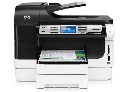HP - CB025A - Printers & Scanners