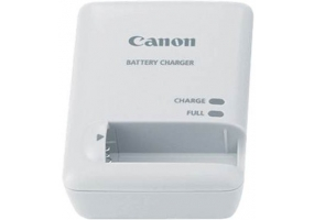 Canon - 4723B001 - Digital Camera Batteries and Chargers