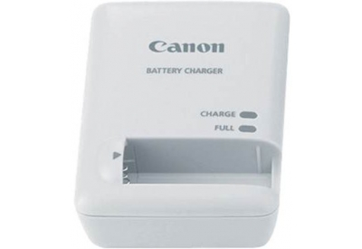 Canon - 4723B001 - Digital Camera Batteries & Chargers