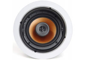 Klipsch - CDT3650-C - In Ceiling Speakers