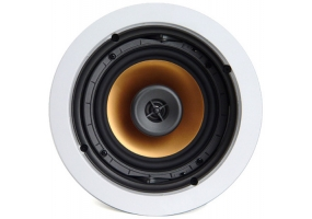 Klipsch - CDT-5650-C - In Ceiling Speakers