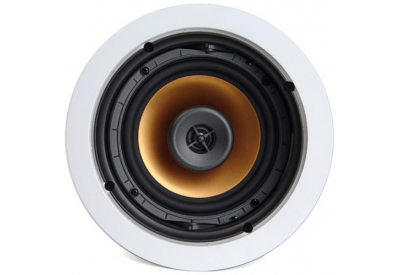 Klipsch - CDT-5650-C - In-Ceiling Speakers