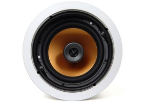 Klipsch - CDT5800-C - In Ceiling Speakers