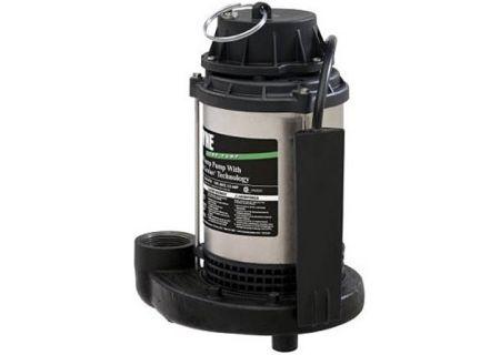 Wayne - CDUCAP995 - Sump Pumps