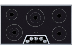 Thermador - CEM365FS - Electric Cooktops