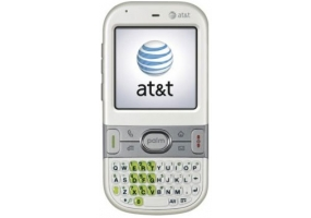 AT&T - CENTRO - Cellular Phones