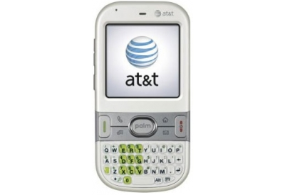 AT&T-DONT-USE - CENTRO - Cell Phones & Accessories