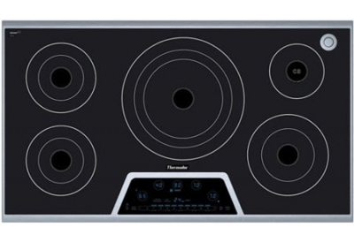 Thermador - CES365FS - Electric Cooktops