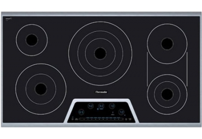 Thermador - CET366FS - Electric Cooktops