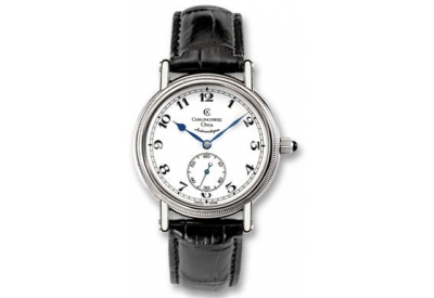 Chronoswiss - CH1263 - Chronoswiss Men's