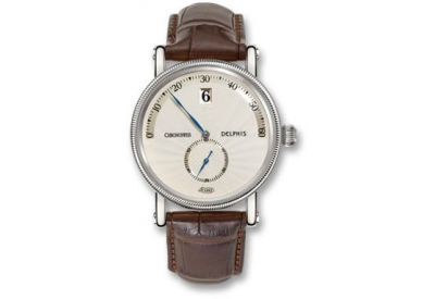 Chronoswiss - CH1423CO - Chronoswiss Men's