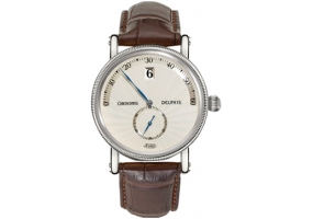 Chronoswiss - CH 1423 SI - Chronoswiss Men's