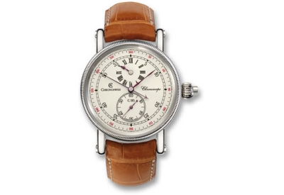 Chronoswiss - CH1523 - Chronoswiss Men's