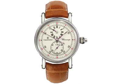 Chronoswiss - CH 1523 - Chronoswiss Men's