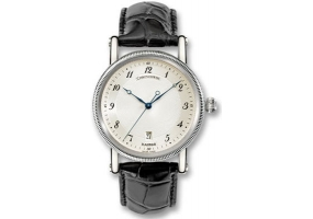 Chronoswiss - CH2823K - Chronoswiss Men's