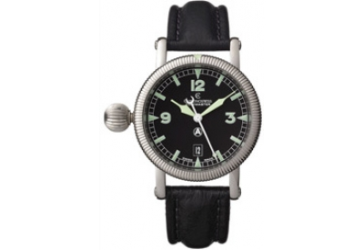 Chronoswiss - CH2833LEBK - Chronoswiss Men's
