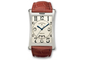 Chronoswiss - CH 2873 - Chronoswiss Men's