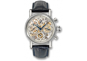 Chronoswiss - CH7523S - Chronoswiss Men's