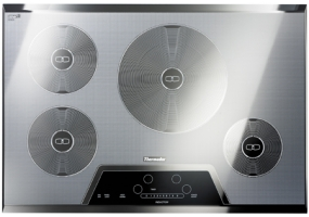 Thermador - CIT304EM - Electric Cooktops