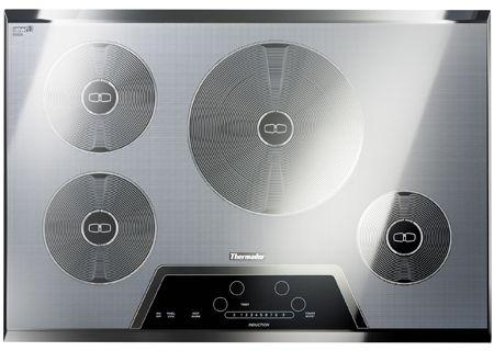 Thermador - CIT304EM - Electric Cooktops