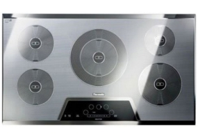 Thermador - CIT365EM - Electric Cooktops