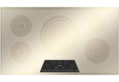 Thermador - CIT365GM - Electric Cooktops