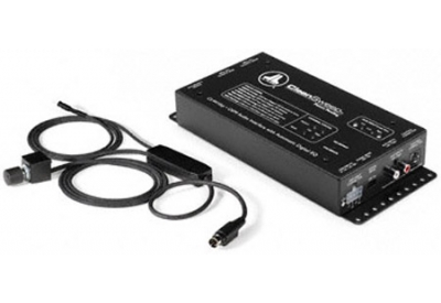 JL Audio - CL441DSP - Car Audio Processors