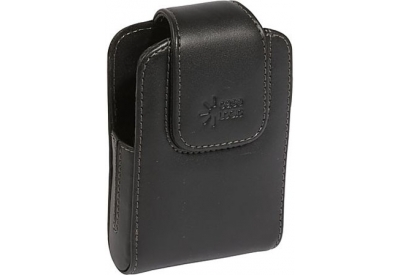 Case Logic - CLP104BB - Cellular Carrying Cases & Holsters