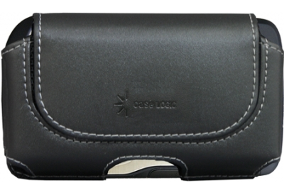 Case Logic - CLP105DB - Cellular Carrying Cases & Holsters