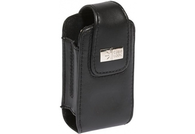 Case Logic - CLP110SB - Cellular Carrying Cases & Holsters