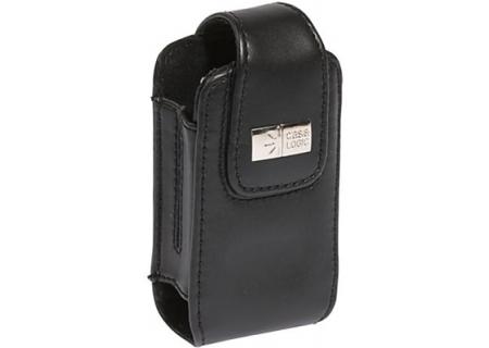 Case Logic - CLP110SB - Cell Phone Cases