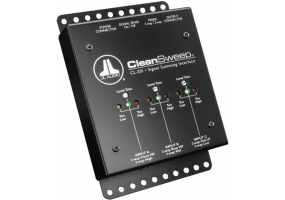JL Audio - CL-SSI - Mobile Power Accessories