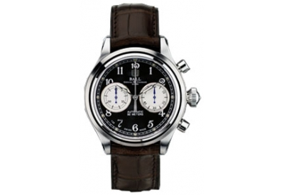 Ball - CM1052D-L1J-BK - Mens Watches
